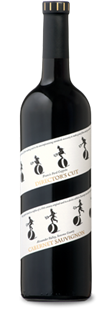 Francis Ford Coppola Director's Cut Cabernet...